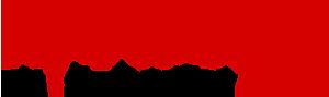 Logo der Apotheke am Stadtgraben