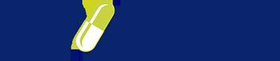 Logo der easyApotheke Stadthagen
