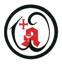 Logo der Alte Hof-Apotheke M. Wiedel