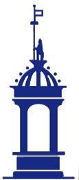 Logo der Neustädter-Apotheke