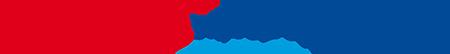 Logo der Apotheke im Werrepark