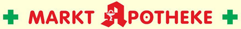 Logo der MARKT APOTHEKE