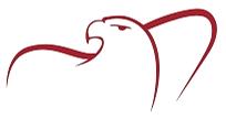 Logo der Adler-Apotheke am Klinikum