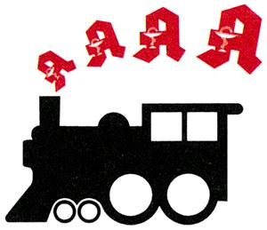 Logo der Bahnhof-Apotheke Avenwedde