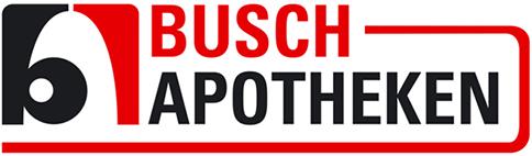 Logo der Busch-Apotheke Brake