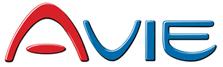 Logo der AVIE Bahnhof-Apotheke