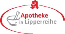 Logo der Apotheke in Lipperreihe