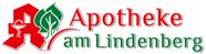 Logo der Apotheke am Lindenberg