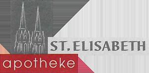 Logo der St. Elisabeth Apotheke