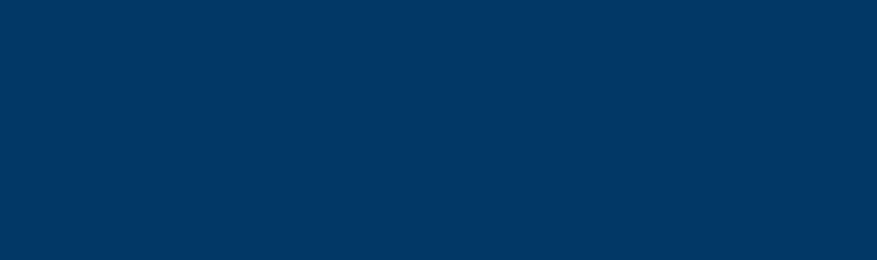 Logo der Apotheke am Obermarkt