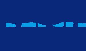 Logo der Teich-Apotheke