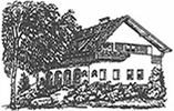 Logo der Apotheke im Wohratal