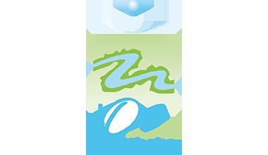 Logo der O 1-Apotheke