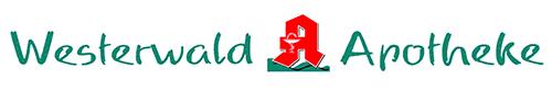 Logo der Westerwald-Apotheke