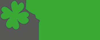 Logo der Glückauf-Apotheke