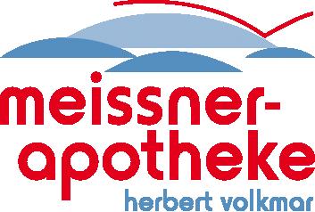 Logo der Meissner-Apotheke