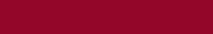 Logo der Apotheke am Saarplatz