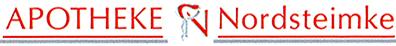 Logo der Apotheke Nordsteimke
