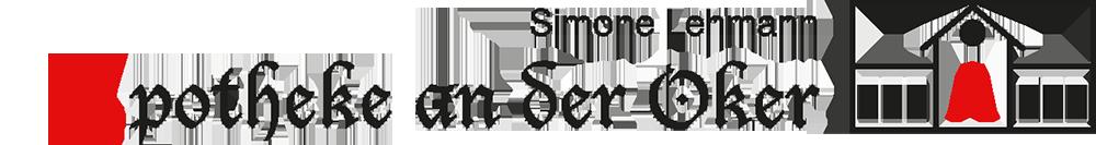 Logo der Apotheke an der Oker