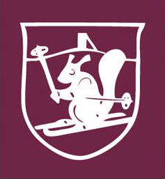 Logo der Wurmberg-Apotheke