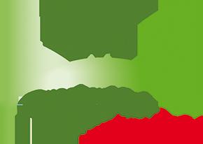 Logo der Brockenblick-Apotheke