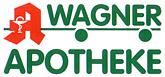 Logo der Wagner-Apotheke