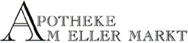 Logo der Apotheke am Eller Markt