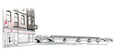 Logo der Oberkasseler-Apotheke