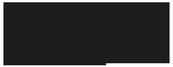 Logo der Röntgen-Apotheke