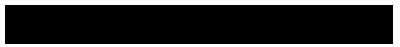 Logo der Kreuzherren-Apotheke