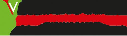 Logo der Vincenz-Apotheke