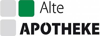 Logo der Alte-Apotheke Wiedemeyer und Böhm Apotheken OHG