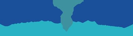 Logo der Gutenberg-Apotheke