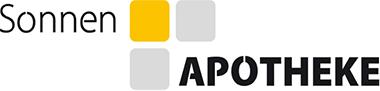 Logo der Sonnen-Apotheke Wiedemeyer und Böhm Apotheken