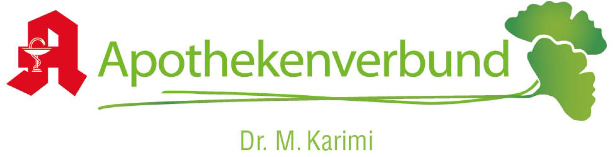 Logo der Niederrhein-Apotheke