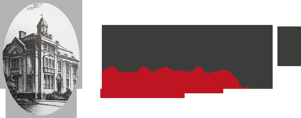 Logo Rathaus-Apotheke