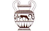 Logo der Römer-Apotheke