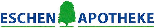 Logo der Eschen-Apotheke