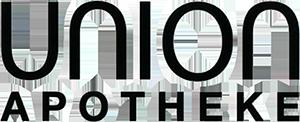 Logo der Union-Apotheke