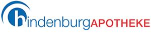 Logo der Hindenburg-Apotheke