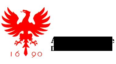 Logo der Adler-Apotheke Dr. H. Thiemann