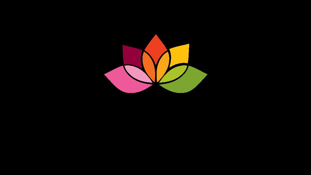 Logo Apotheke am Schloss