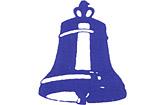 Logo Glocken-Apotheke