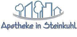 Logo der Apotheke in Steinkuhl