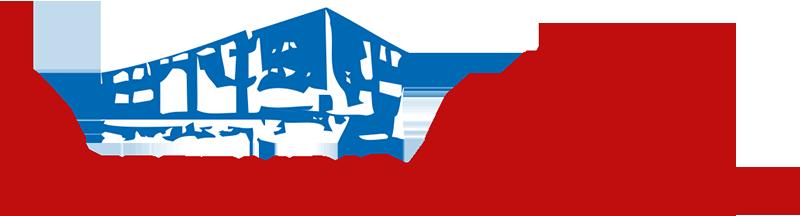 Logo der Gertrudis-Apotheke