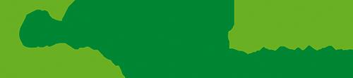 Logo Die Tuchmacherapotheke