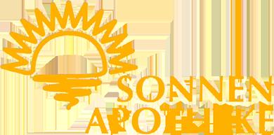 Logo der Sonnen Apotheke