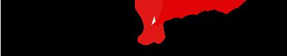 Logo der Quellberg-Apotheke