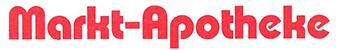 Logo der Markt-Apotheke