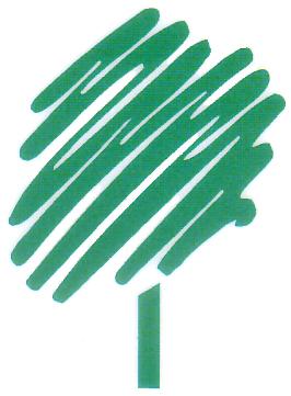 Logo der Weiden-Apotheke